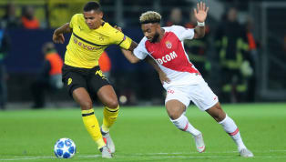 Dortmund Defender Manuel Akanji Reveals Ambition to Play for Premier League Giants Man Utd