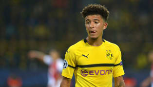 Liverpool Starlet on Borussia Dortmund Shortlist as German Giants Look for Next Jadon Sancho