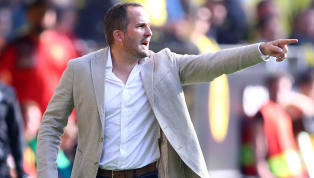 """""""Am Liebsten in den Kübel kotzen"""" - gemischte Gefühlslage beim FCA nach der 3:4-Niederlage"""