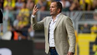 """Baum schwärmt von seinem Star-Neuzugang: """"Der perfekte Spieler für Augsburg"""""""