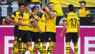 Stuttgart vs Borussia Dortmund Preview: How to Watch, Key Battle, Team News, Predictions & More