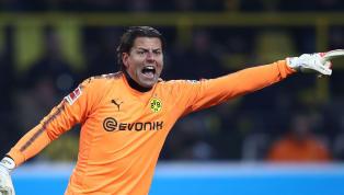 Laut Medien | Weidenfeller-Nachfolger: Dortmund will Flekken