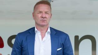 """Lazio, Tare: """"Ecco quando rinnoveremo i contratti di Immobile e Milinkovic. Correa..."""""""