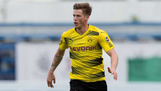 Huddersfield Announce the Capture of World Cup Winning Defender Erik Durm on 1-Year Deal
