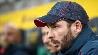 Mainz 05: Die voraussichtliche Aufstellung im Pokal gegen Augsburg