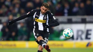 Nach Hannover und Werder: Grifo auf dem Zettel von zwei Serie-A-Klubs