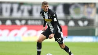 Auftakt der U19-EM verschiebt sich für Gladbachs Cuisance auf Freitag