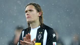 Denmark International Jannik Vestergaard Completes Medical Ahead of £18m Move to Southampton