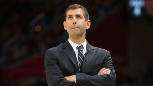 5 Best NBA Coaches Not Named Pop or Kerr