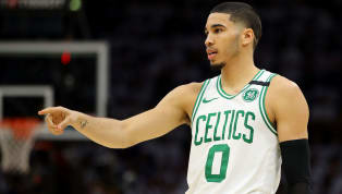 5 NBA Rookies From 2017-18 That Will Face Sophomore Slumps