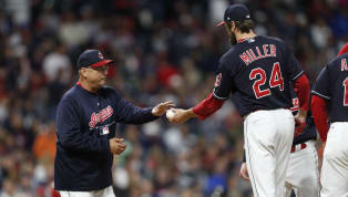 3 Indians Players Who Won't Be on the 2019 Roster