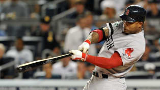 6 jugadores de MLB que recibieron un gran contrato y luego fueron una debacle