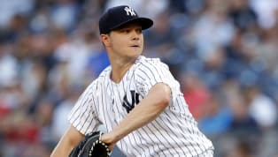MLB Insider Says Yankees May Not Be Looking to Trade Sonny Gray