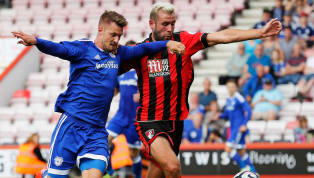 Bournemouth vs Cardiff Preview: Classic Encounter, Key Battle, Team News & More