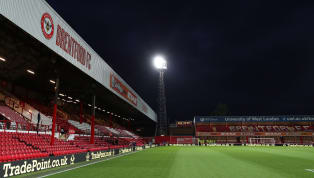 End of Season Review: Brentford's Report Card from the 2017/18 Campaign