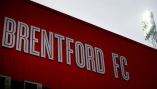 Brentford Announce Technical Director Robert Rowan Has Died Aged 28