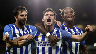 Stay or Go? Deciding Which Players Brighton Should Keep and Offload This Summer