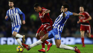 3 Key Battles That Could Decide the Premier League Clash Between Watford and Brighton & Hove Albion