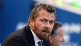 Fulham Boss Slavisa Jokanovic Insists He Has No Regrets About His Tactics After Man City Defeat