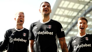 Picking the Best Potential Fulham Lineup to Face Watford on Saturday