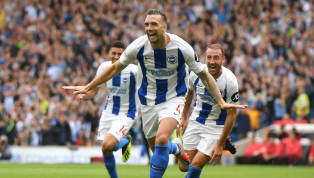 Brighton 3-2 Manchester United: Report, Ratings & Reaction as Seagulls Stun Red Devils