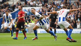9 Things We Learned From Matchweek 2 of the 2018/19 Premier League Season