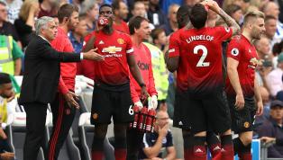 Do Ed, do Mourinho hay do cầu thủ? Huyền thoại chỉ ra vấn đề lớn nhất của MU lúc này!