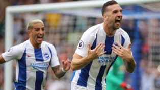 Picking the Best Potential Brighton Lineup to Face Southampton in the Premier League on Saturday