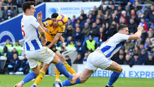Picking the Best Potential Brighton Lineup to Play Everton on Saturday