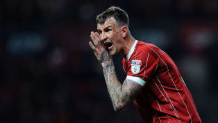 Bristol City's Aden Flint Nearing Move to Middlesbrough as Defender Undergoes Medical