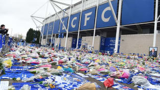 Leicester Players to Be Consulted on Whether Weekend Game Against Cardiff Will Be Postponed