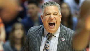Bruce Pearl Takes Huge Loss on Tennessee Home Years After Getting Fired