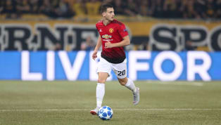 Jose Mourinho Believes That Diogo Dalot can be at Manchester United for 10 Years