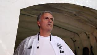 PISTE : José Mourinho se place pour ce joueur du Napoli