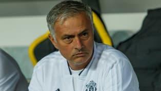 Manchester United: Herrera und Rojo fallen weiter aus