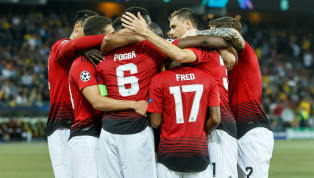 Manchester United vs Derby County Preview: Classic Encounter, Key Battle, Team News & More
