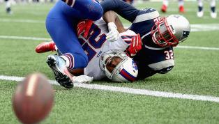 4 NFL Teams That Won't Return to the Playoffs This Season