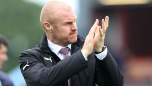 Sean Dyche Hails Forwards for Making the Most of Their Chances in 4-0 Rout Over Bournemouth