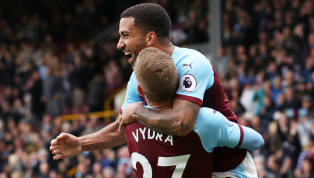 Picking the Best Potential Burnley Lineup to Face Cardiff in the Premier League on Sunday