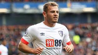 Bournemouth Set to Offer Ryan Fraser Long Term Contract Following Scintillating Start to the Season