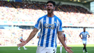 Burnley 1-1 Huddersfield: Report, Ratings & Reaction as Terriers Earn Hard-Fought Point at Turf Moor