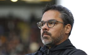 Huddersfield Boss David Wagner Gives Update on His Future Amid Hoffenheim Links