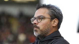 Huddersfield Chairman Dean Hoyle Provides Update On David Wagner's Future After Difficult Start
