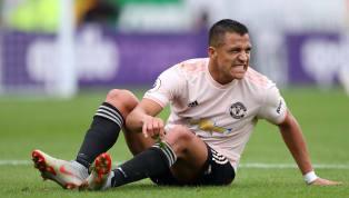 """Sanchez kehrt in die Startelf zurück - Mourinho glaubt, dass United """"besser spielen"""" wird"""