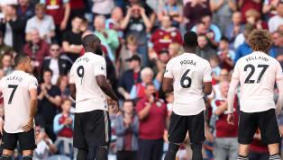 NÓNG: Xác nhận danh sách MU đấu derby Manchester, sao 'khủng' vắng mặt!