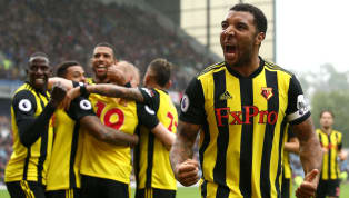 Fulham vs Watford Preview: Key Battle, Team News, Predictions & More