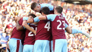 Picking the Best Potential Burnley Lineup to Face Southampton on Sunday