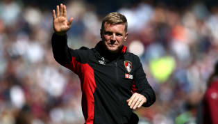 Eddie Howe Reflects on Yet Another Bournemouth Comeback Victory and Targets Improvement
