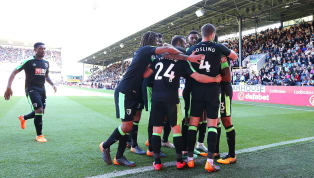 Bournemouth Agree Settlement Fee With EFL Following Breach Of Financial Fair Play