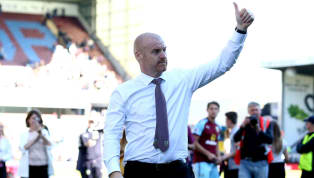 6 Areas Burnley Need to Strengthen in Order to Compete in the Europa League This Season